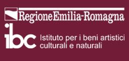 Museo accreditato IBC Emilia Romagna
