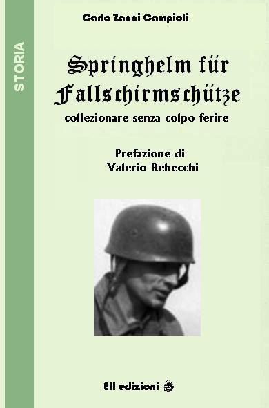 Copertina del libro di Carlo Zanni